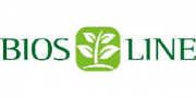 biosline-logo
