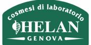 helan-logo