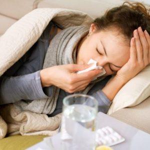 benessere vie respiratorie