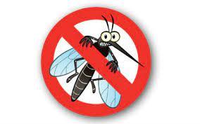 anti- zanzare